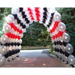 Ballons bedrucken