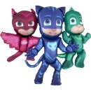 Luftballon PJ Masks Air-Walker Folie 144cm x 127cm
