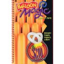 321Q FIGURES BALLOON MAGIC by Marvin L. Hardy